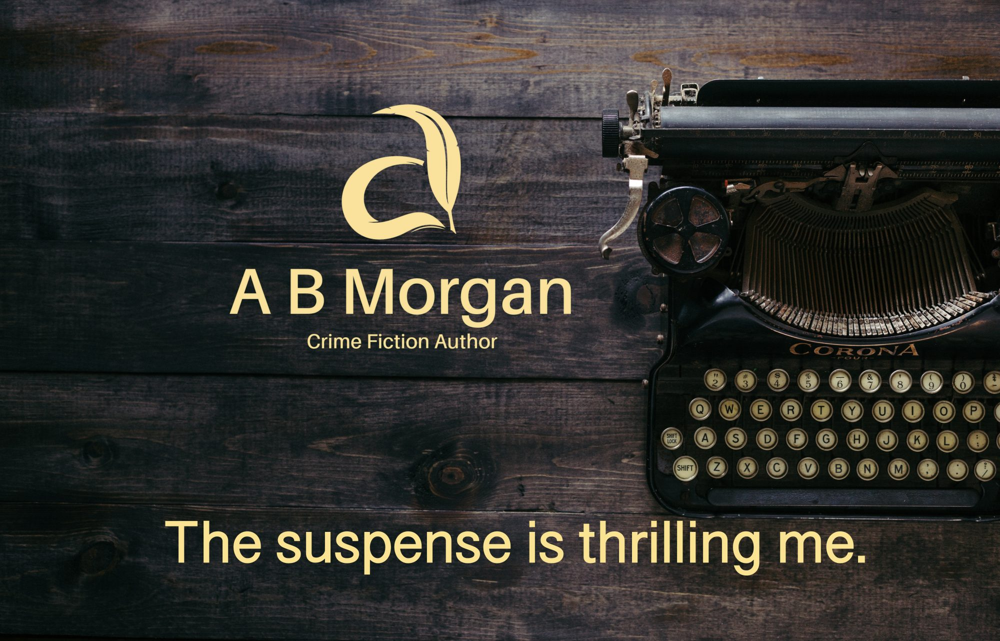 AB Morgan